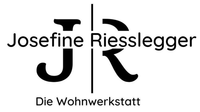 Raumausstattung Josefine Riesslegger