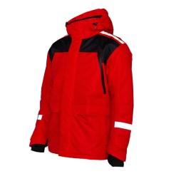 Куртка-парка робоча EDINBURGH (tm SIZAM)