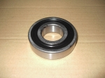 Bearing Jackshaft Thermo King SL / SLX ; 77-2779