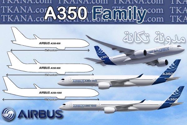 A350F