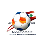 Lebanon Super League