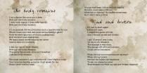Shy-Ghost-Lyrics-5