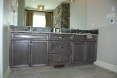 bathroom_DSC_4352