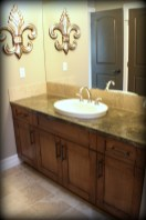 bathroom_Picture 043