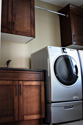 laundry_Signature - #120 Canyon Crest Point w 032
