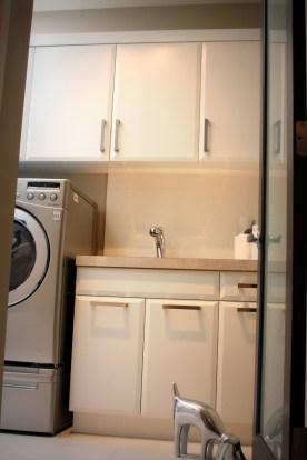 laundry_Van-Arbor-6-Mile-common-005