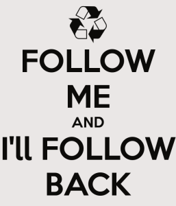 follow-me-and-i-ll-follow-back-2