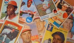 vintage_reds_baseball_cards-762593