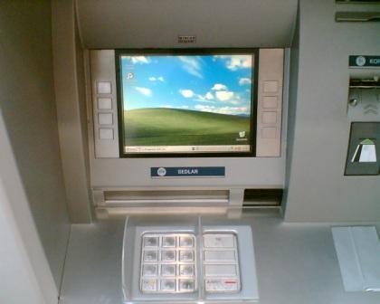 seb_bankomat2.jpg