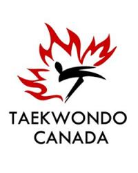 taekwondo-canada