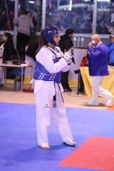 Foto www.sportfotograf.org