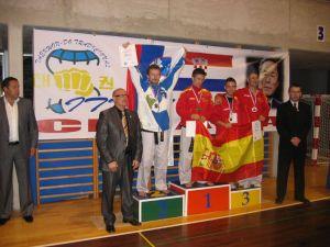 UMAG 2011 032