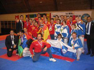 UMAG 2011 060
