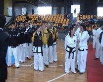 Team Radovljica1