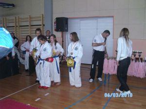 Tekma Taekwon-do 6.3.2010 Tuhelj 014