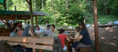 VABILO na TKD piknik 2016