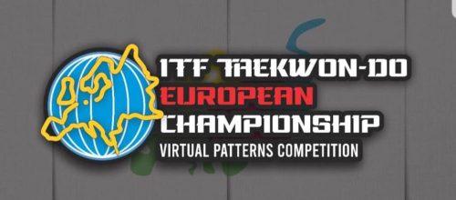Imamo 2 Evropska prvaka