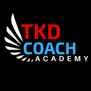 Copy of Copy of TKDCoach