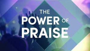 The+Power+of+Praise+1280×720