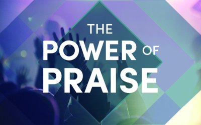Praise – A Commonly Misunderstood Tool In Coaching ¦ 3 Ways To Improve Your Use Of Praise