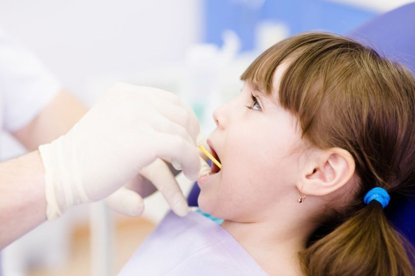 TK Dental Wayne Routine Checkup General and Preventative Dental Services