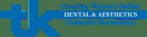 TK Dental Wayne NJ