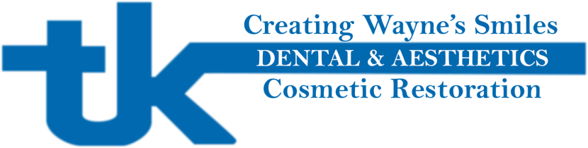 TK Dental Wayne NJ