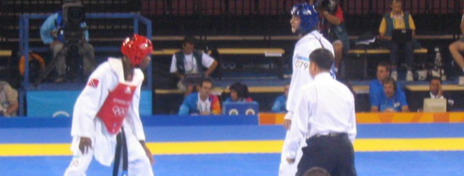 cropped-mit-2004-olympics.jpg