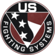 US-Fighting-Systems-Logo-new-sm