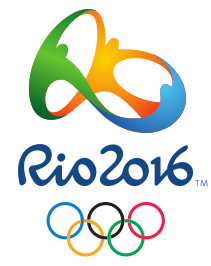 211px-2016_Summer_Olympics_logo.svg