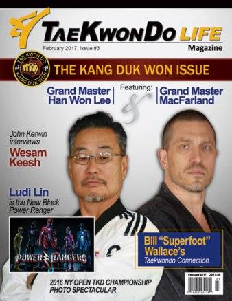 tkd-life-feb-2017-cover420