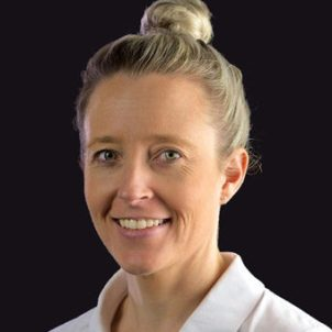 Erica Stephens-Accredited Sports Dietitian
