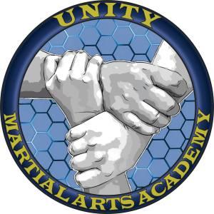 Unity Taekwondo