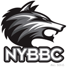 nybbc_icon_133x133_border.png