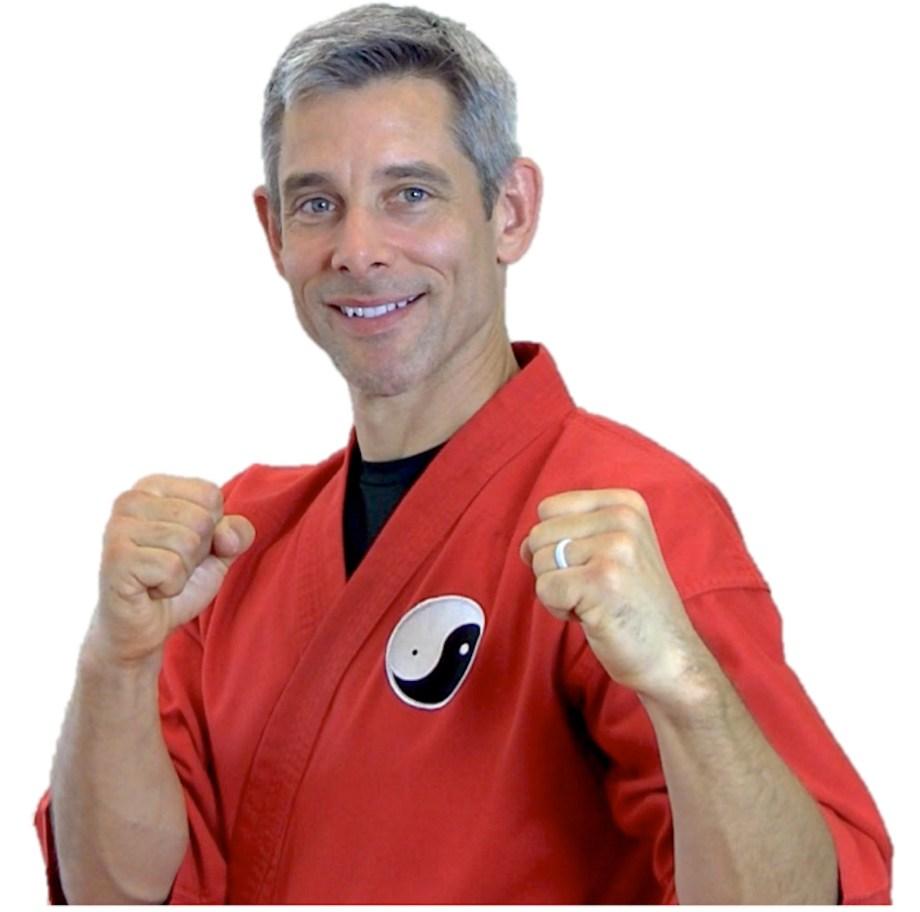 Why I Quit Taekwondo Controversy