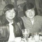 Sammo Hung Jackie Chan