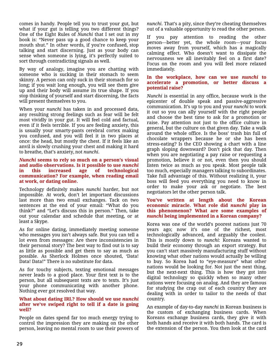 Page-029