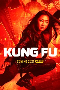 The Rebirth of Kung Fu