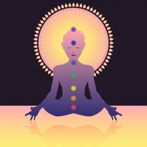 Bleav in Chakra Meditatio