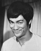 Was Tarantino Right About Bruce Lee?