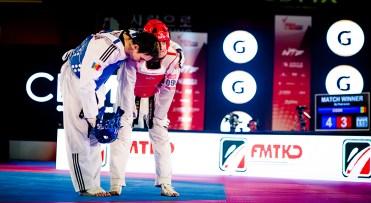 Final-GP-Mexico-05.12.2015-38