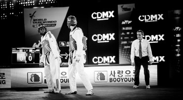 Final-GP-Mexico-05.12.2015-44