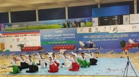 Demonstration Team WTF thiqah club (18)