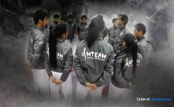 TEAM M TKD ep (6)