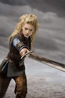 katheryn-winnick-vikings-season-3-promos-14
