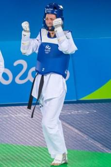 Rio 1 imera tkd (12)