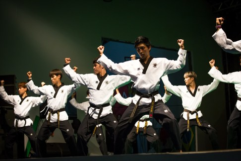taekwondo rio epideiksi wtf foto (1)