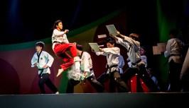 taekwondo rio epideiksi wtf foto (4)