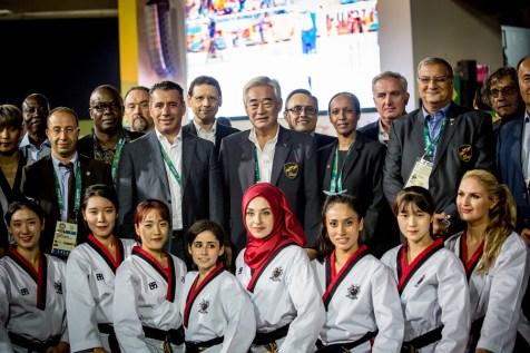 taekwondo rio epideiksi wtf foto (6)