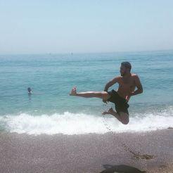 kalokairi paralia taekwondo (13)